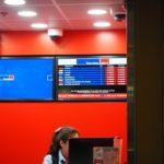 海外旅行での現地通貨両替やおすすめの支払方法を解説