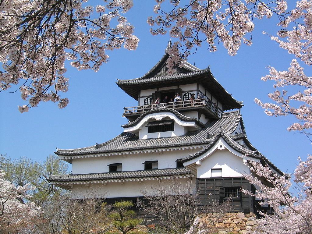 日本第2号のブティックホテル、インディゴが愛知犬山に誕生!