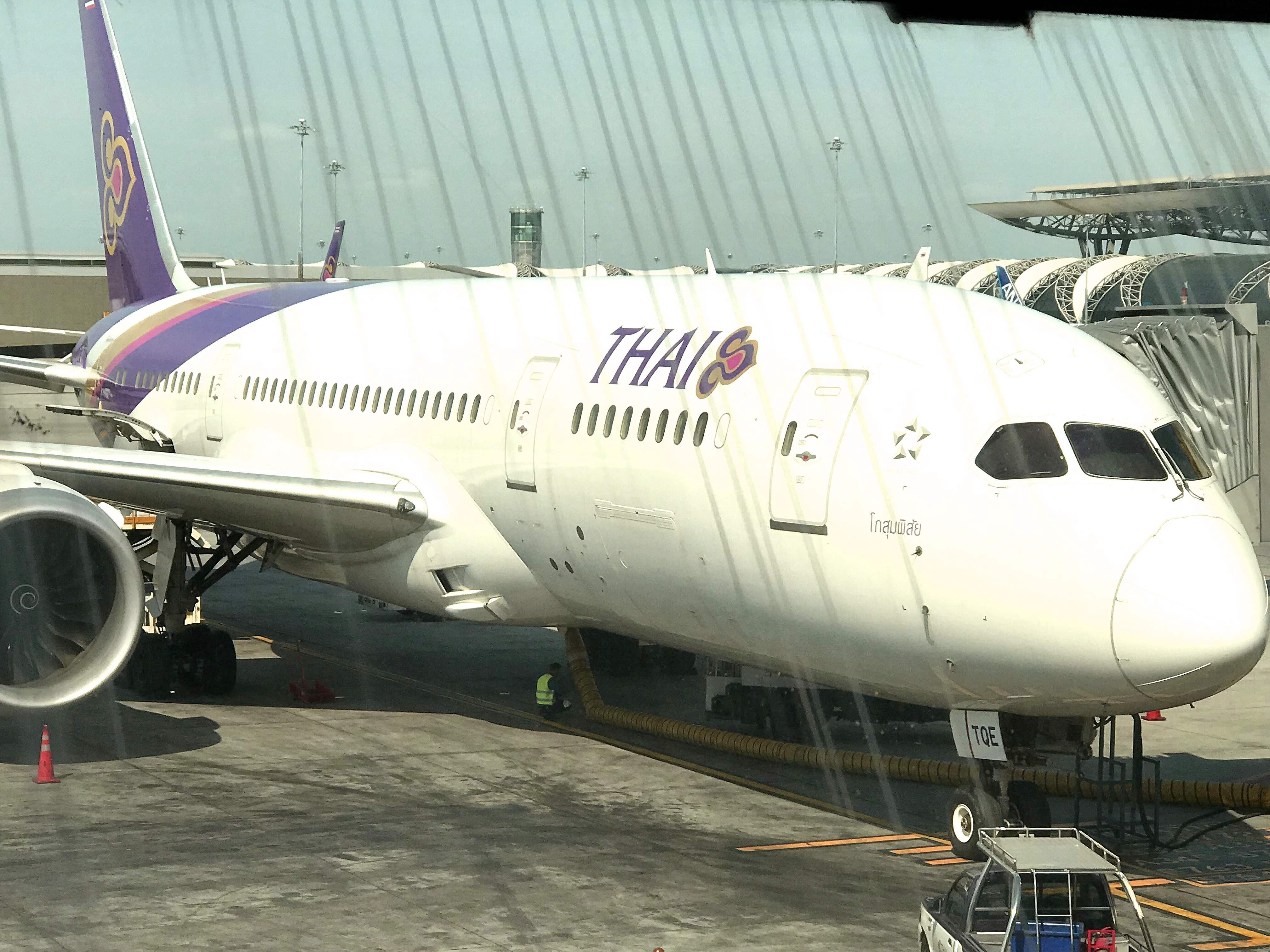 ANAマイルで国際線特典航空券を予約するコツと5人分を予約する裏技