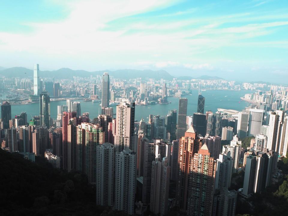 香港で超絶お得な旅行サイトKLOOKのクーポンを絶対に利用しよう