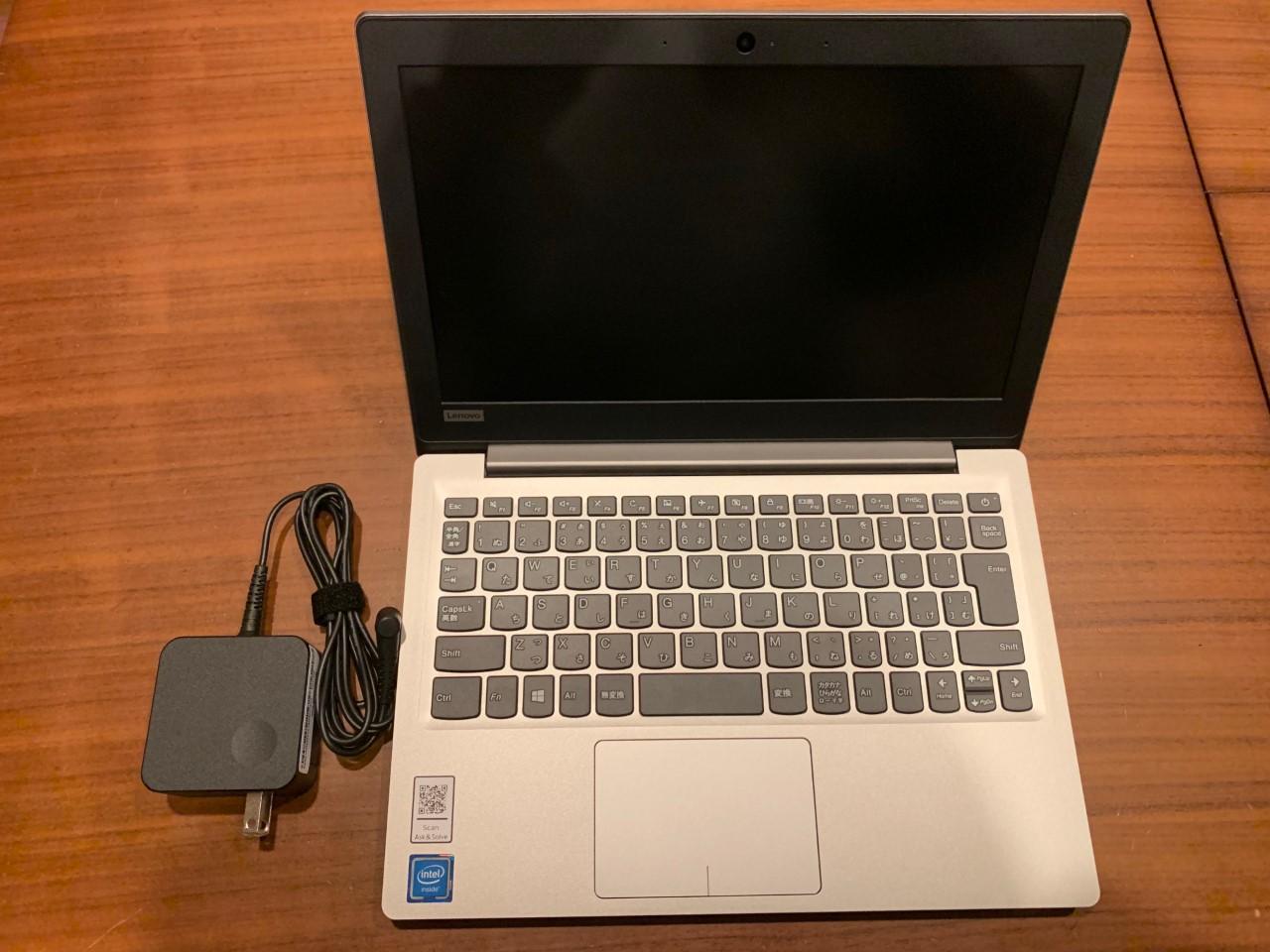 ブログ用の新しいパソコンを購入!私が選んだパソコンとその理由とは?