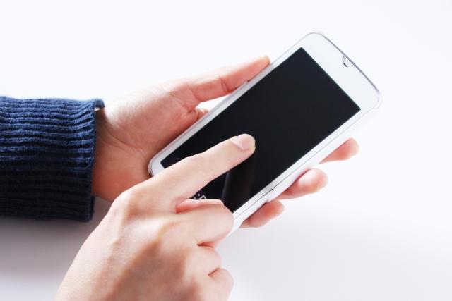 中国で日本のスマホが使える海外SIMはこれだ!中国の通信事情も併せて紹介します