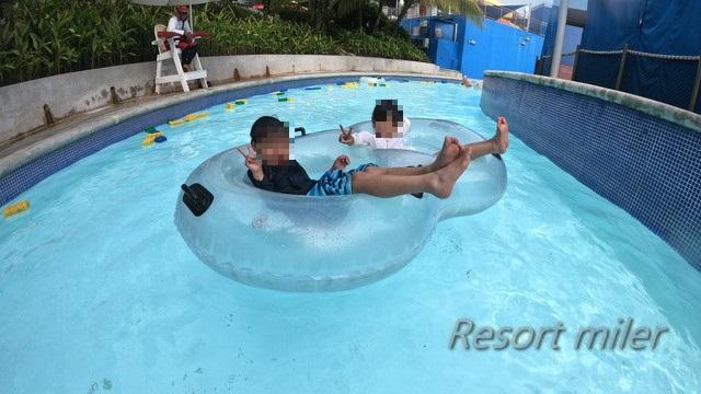 【2019年GW訪問】レゴランドマレーシアの子連れ訪問記