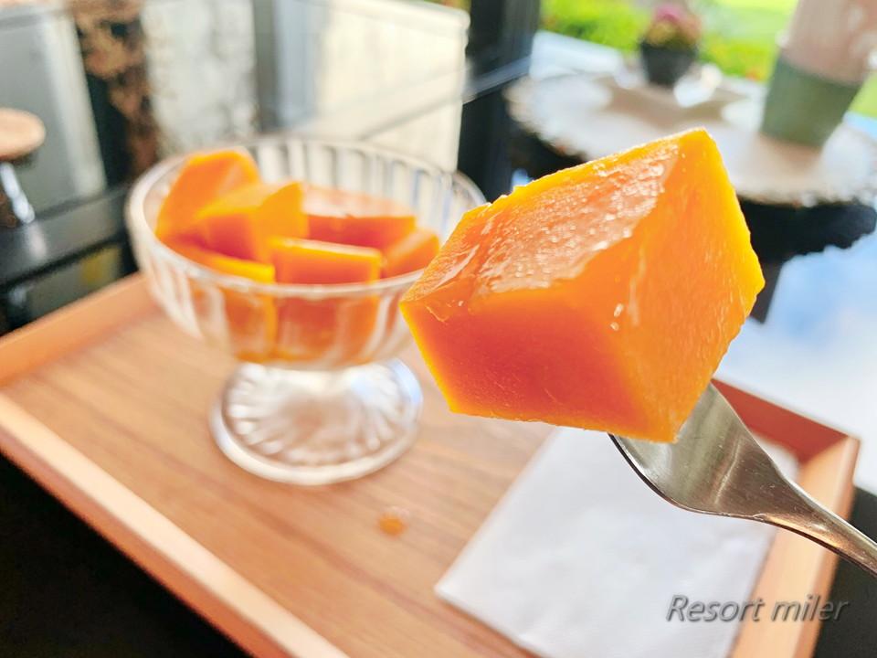 【閉店】沖縄のマンゴーカフェ「木の葉 豊見城本店」はマンゴー好き必見!
